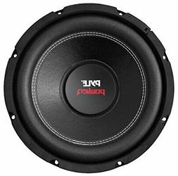 """10"""" Car Audio Speaker Subwoofer -1000 Watt High Power Bass S"""