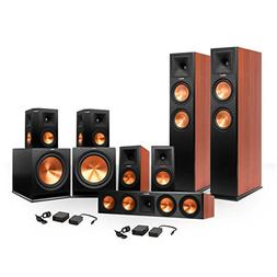 Klipsch 7.2 RP-280 Reference Premiere Surround Sound Speaker
