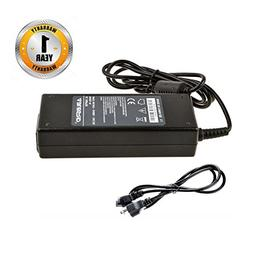 ABLEGRID AC/DC Adapter for Auvio SBX24210 Cat. No.: 4000460
