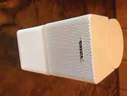 Bose 5.0 Premium Jewel Cube Speaker