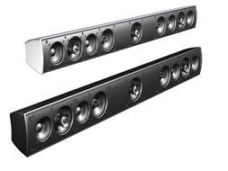 Definitive Technology Mythos SSA-42: Single speaker surround