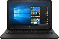 "HP 15.6"" Laptop, AMD A6-9220 Dual-Core Processor 2.50GHz, 4G"