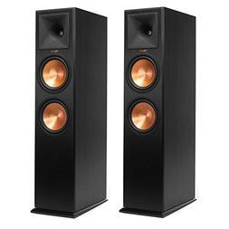 Klipsch RP-280F Reference Premiere Floorstanding Speaker wit