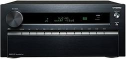 Onkyo PRSC5530 11.2-Channel THX Certified Network A/V Contro