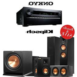 Onkyo TX-NR3030 11.2-Ch Dolby Atmos Ready Networking A/V Rec