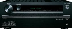 Onkyo TX-NR545 7.2-Channel Network A/V Receiver