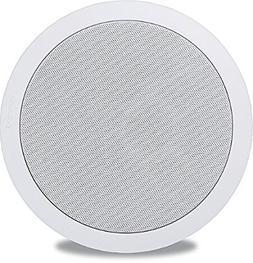 Polk Audio MC80 High Performance In-Ceiling Speaker