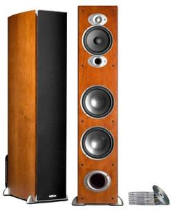 Polk Audio RTI A7 Floorstanding Speaker
