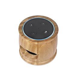 Surround Sound Speaker Stands Holder forAmazonAlexa Echo