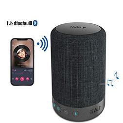 1Mii A03 Long Range Bluetooth Speaker Wireless Speaker, Port