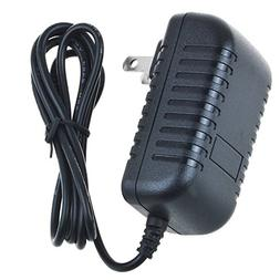 PK Power AC Adapter for 3-D Surround Sound Processor Power S