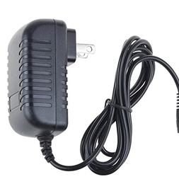 AT LCC AC DC Adapter for Sony MDR-DS5000 MDR-DS5100 MDRDS500