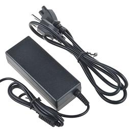 Digipartspower AC / DC Adapter For Auvio SBX24210 Cat. No.: