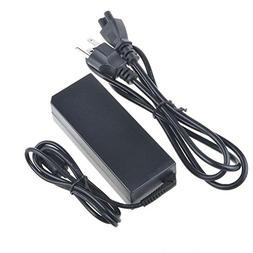 PK Power AC/DC Adapter for Sony PS3 CECH-ZVS1U CECH-ZVS1 Sur