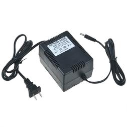 AC to AC Adapter for CREATIVE INSPIRE 5.1 5300 SURROUND SOUN