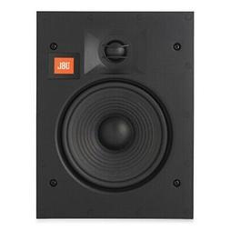 JBL Arena 8IW 8 Premium In-Wall Loudspeaker - Each
