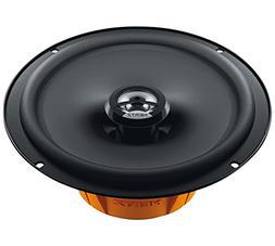 """Hertz Audio DCX 165.3 6.5"""" 2-Way 60-Watt RMS DIECI Series Co"""