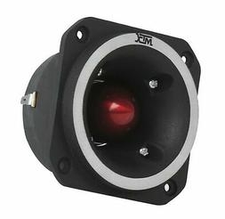 "MTX Audio RTX2BT 2/"" Road Thunder Xtreme Full Range Mitek Corporation"
