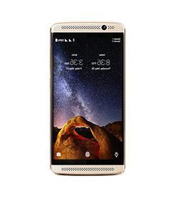 ZTE Axon7 Mini 4G LTE 32GB Gold Unlocked