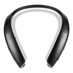 EXFIT BCS-S1000 Wireless Bluetooth Headphones, Surround Soun