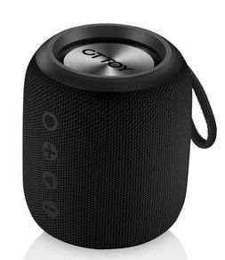 Bluetooth Speaker Portable 12W IPX6 Waterproof Wireless Aux