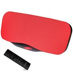 Wireless Bluetooth Digital Music System,SPARKWAV Studio Moni