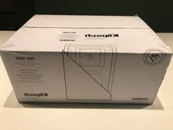 Brand New Klipsch PRO-18RW LCR In-Ceiling Speaker