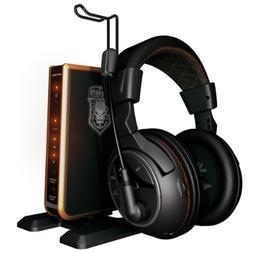 Turtle Beach Call of Duty: Black Ops II Tango Programmable W