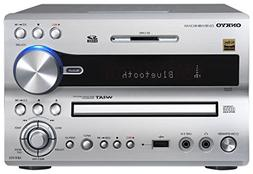 ONKYO CD / SD / USB receiver NFR-9TX