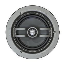 "Niles CM7HD 7"" Two-Way LCR Ceiling-Mount Speaker - Each"