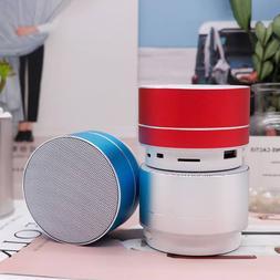 Colorful Lighting 360 Degree Stereo <font><b>Surround</b></f