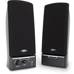 Computer Speaker Amplifier System Desktop Multimedia Speaker