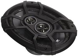 Kicker 43CSC6934 CSC693 6x9 3-Way Speaker Pair