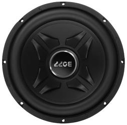 Boss Audio CXX10 800 Watt, 10 Inch, Single 4 Ohm Voice Coil