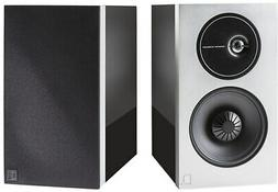 Definitive Technology Demand Series D11 High-Performance Boo