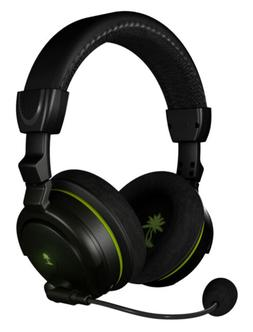 Ear Force X42 Wireless Dolby Surround Sound Headset