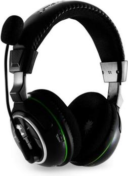 Turtle Beach Ear Force XP400 Gaming Headset | Dolby Surround