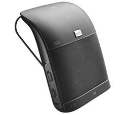 freeway bluetooth in car speakerphone u s