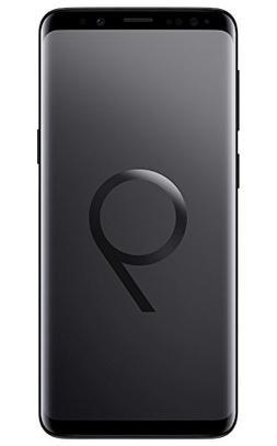 Samsung Galaxy S9 64GB G960U - T-Mobile