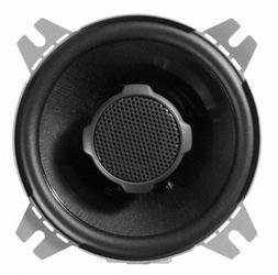 JBL GTO428 4-Inch 2-Way Loudspeaker