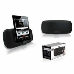 Gear4 HouseParty Portable Docking Speakers for MP3 Players