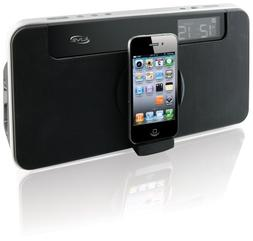 iLive iSP591B30-Pin iPod/iPhone Speaker Dock