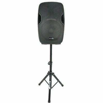 ONE Portable Speaker Surround Sound