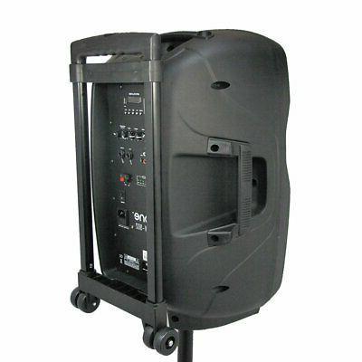 ONE Speaker DJ Box Surround