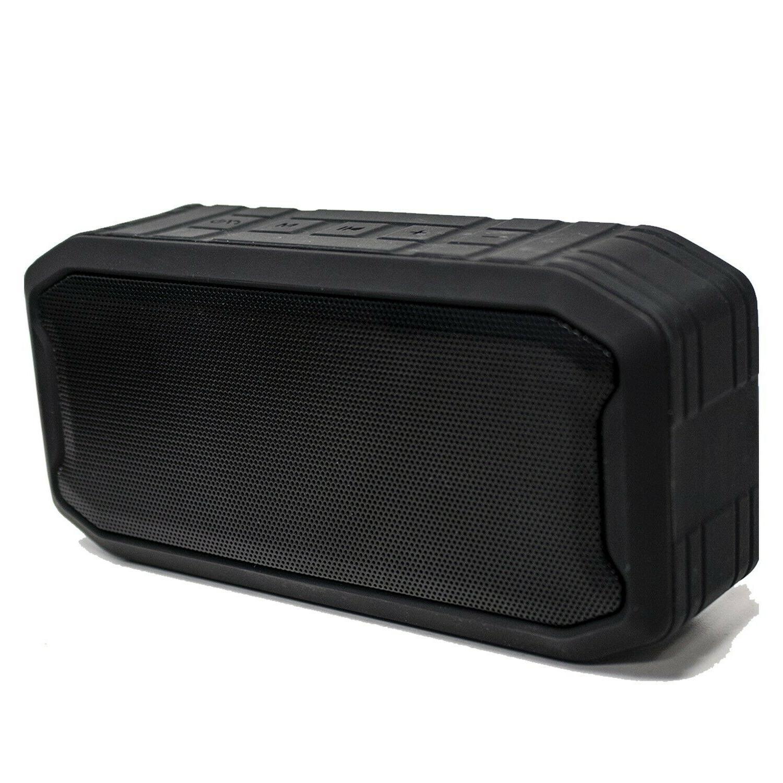 2 1 channel surround sound system 5w