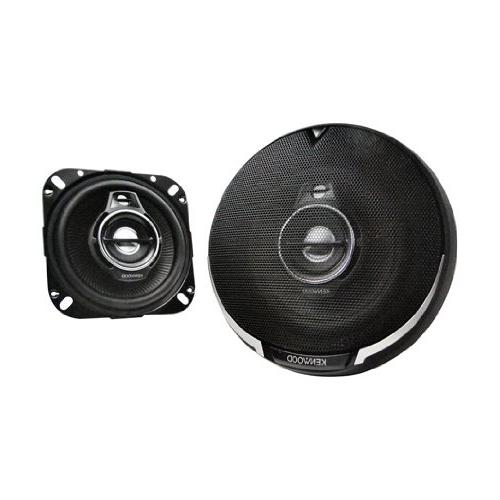2 kfc 1095ps car audio