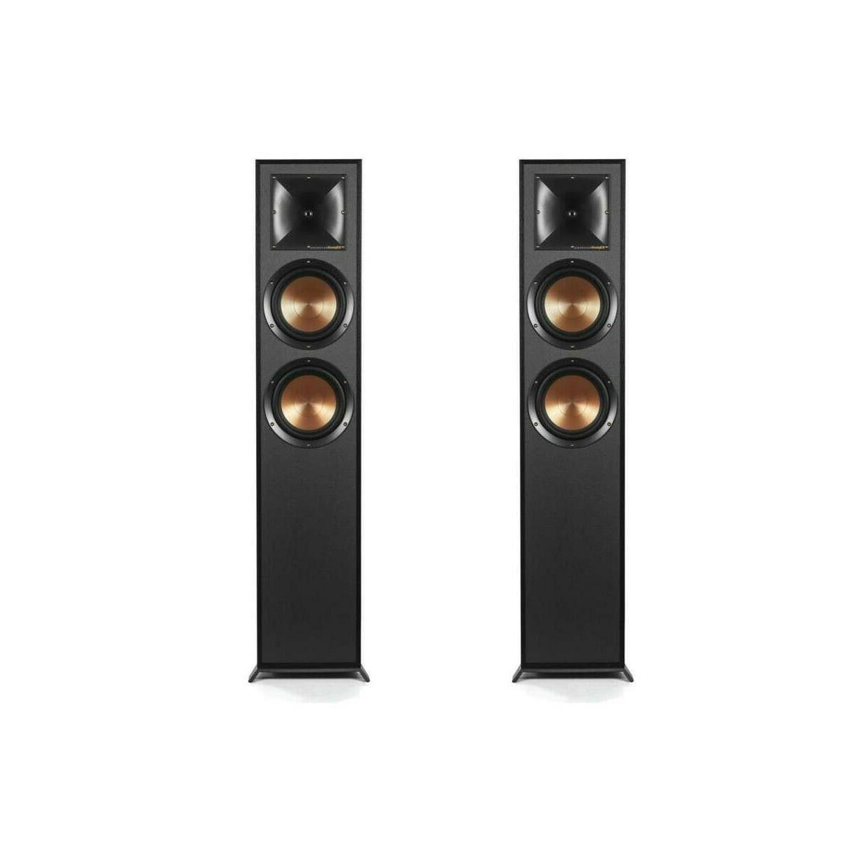2 pack r 625fa dolby atmos floor
