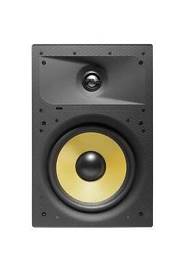 """6 - TDX 8"""" In Home Theater Speaker"""