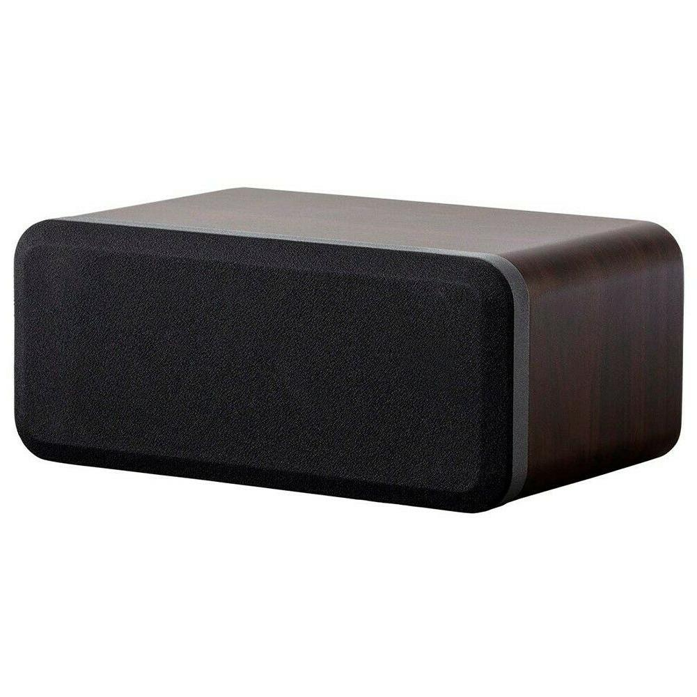 5.1 Channel Theater Speaker Powered