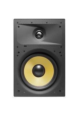 """8"""" 2-Way In Home Surround Speaker"""